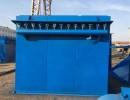 专业除尘设备厂家欣昌供应布袋除尘器 质优价廉 品质值得信