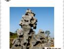大型景观石哪里好 英德英石是怎么形成的 尽在茵盟网