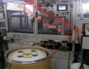 食品加工设备台湾绿豆糕生产设备进口ECFA免关税清关物流代理