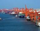 16、韩国食品进口报关--青岛代理进口公司
