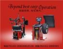 高质量的拆装机高质量的平衡机服务好轮胎拆装机财勃供
