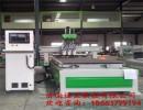 木工机械 数控送料系统 板式家具生产线数控开料机