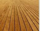 鑫飞装饰(在线咨询)、深圳地板维修、强化地板维修技术工艺