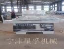 木工机械精密下料锯木工推台锯45度精密锯生产厂家