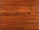 鑫飞装饰(图),地板维修要多少钱,深圳地板维修
