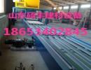 【图】新型防火装饰玻镁板生产线设备成本利益分析