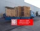 各类木材木托盘半成品成品厂家直供