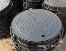 重庆铸铁水篦子厂家(图) 铸铁水篦子厂家 大渡口区铸铁水篦子