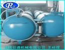 广州木材蒸煮罐  木材脱脂罐 日通机械荣誉出品
