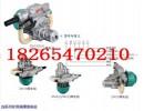【厂家供应】ZM系列隔爆型煤电钻 手持电动钻机 八折优惠证件