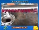 螺旋管冷凝 316L立式冷凝器 绕管式冷凝器 冷凝器厂家