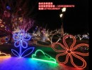 佳木斯市 大型高端国际梦幻灯光艺术节出租