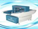 肉类冷冻类 金属探测仪 食品检针器 非铁验针机杂质剔除机