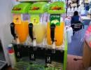 汉堡店 水吧 可乐机百事可乐现调机 果汁机商贸中心