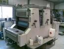 青岛巨晖设备进口代理,专注二手机械设备进口清关12年