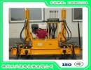 铁路养路机械_铁路便携式液压起拨道器厂家|生产研发_液压起拨