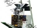 邢台科胜220型坚果自动包装机|膨化食品包装机|河北包装机