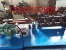 线材矫直切割一体机  全自动钢线校直切割机  合金轮矫直器
