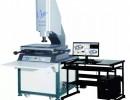 厂家供应高精度手动二次元影像测量仪