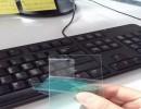 现货供应透明PC片材 颜色规格可定制