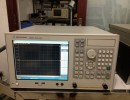 E5071C安捷伦ENA系列网络分析现金回收