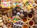 泰国食品进口报关代理公司
