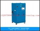 青岛DV/30380V陶瓷行业工业吸尘器 公司