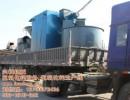 氢氧化钙价格_纯氢氧化钙_兴科机械