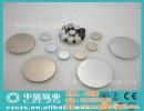包装磁生产厂家供应,岳阳包装磁生产厂家,中磁包装磁