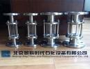 北京景辰石油化工专用玻璃管视镜SJ-BL玻璃视镜供应商