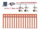 _DK-2B型单体支柱密封质量检测仪_试验台