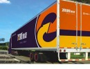 天津汽车零部件物流运输配送的6种储运包装方式