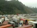 深圳到柬埔寨货运,电子产品到金边包税专线