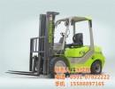 淼森机械(在线咨询) 叉车 电动叉车