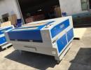 供应麦科MD1610布料毛布料激光切割机