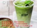 上海茶饮加盟排行榜,喜茶派道喜茶助你奔小康