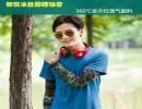 夏季韩版冰丝袖套女防晒加长款袖套防紫外线运动透气薄款手套男士
