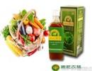 天津酵素/食品进口标签备案代理公司