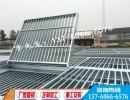 石油化工钢格栅盖板广州 广东发电站平台踏板 自来水厂脚踏板