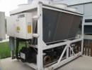 工厂机械设备回收  工厂拆除设备回收