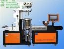 宝鼎机械质优价廉、性能好、操作简便(图),吹膜机械,吹膜机